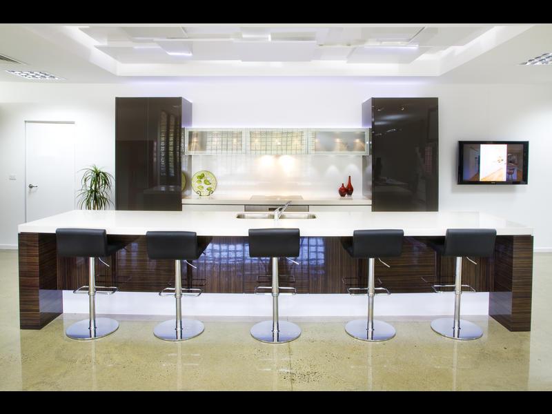 Individual Kitchens And Design Albedor Croydon